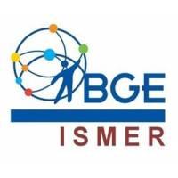 """Résultat de recherche d'images pour """"logo BGE ismer"""""""