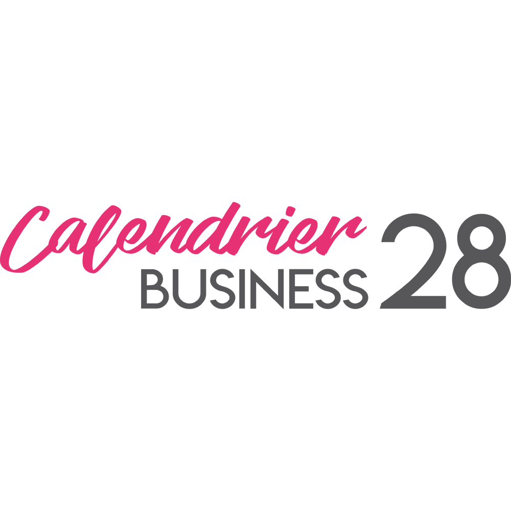 (c) Calendrier.business